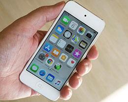 删除 iPhone 自带的软件会有什么影响?