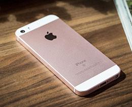 传苹果将在明年春季发布全新 4.7 英寸 iPhone SE