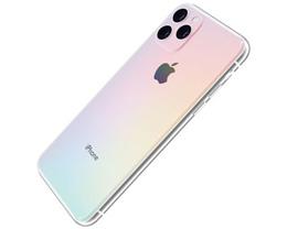 三代手机之后,iPhone 11 的创新力还能保留几分?