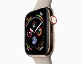 Apple Watch 或将新增「上课时间」模式,禁止访问所有程序