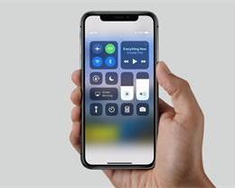 调整动画效果,让 iPhone 的反应看起来更流畅