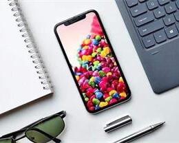 买卖二手 iPhone 需要注意哪些问题?