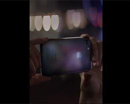 升级 iOS 13 后视频缩略图变模糊怎么解决?