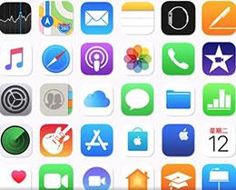 如何将手机号码作为 Apple ID?