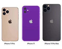 郭明錤:苹果新 iPhone 将配备更强的定位技术