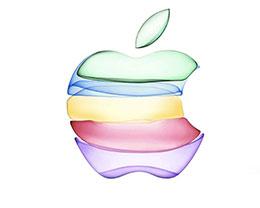 iPhone 11具体哪天发售?9月20日