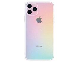如何第一时间买到苹果新款 iPhone 11?