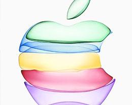一文回顾苹果新品发布会