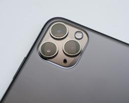 苹果发布会上没有提到三款新 iPhone 的 9 个小细节