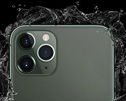 外媒:新款 iPhone 11 表明苹果正变身相机公司