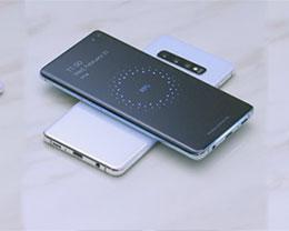 什么是手机反向无线充电?iPhone11支持吗?