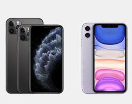 不支持 5G 对 iPhone 11 有哪些影响?今年值得换新款吗?