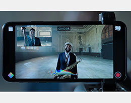 多镜头同步录像非 iPhone 11 专属,XS/XR 也能用