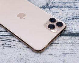 关于苹果 iPhone 11 系列新机的一些细节
