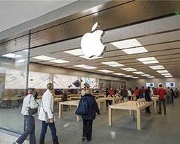 苹果将向印度投资 10 亿美元,扩大 iPhone 制造规模