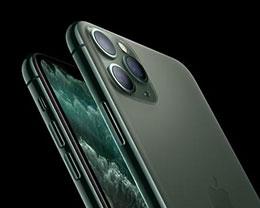 新iPhone送达时间是否准确?会延时发货吗?