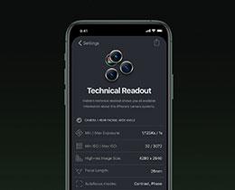 Halide 开发者评价 iPhone 11 系列:近年来相机质量的最大跃升