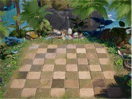 笔记本集显也能流畅运行 虚幻4引擎的《多多自走棋》PC端优化效果惊人