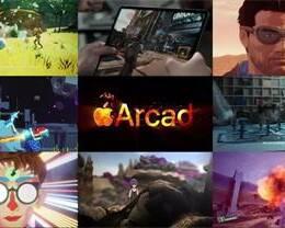 购买 Apple Arcade 前必须了解到 10 件事