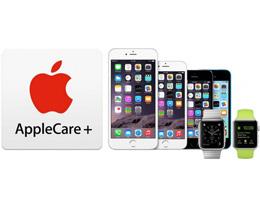 因 AppleCare+ 向用户提供「劣质」翻新设备,苹果面临集体诉讼