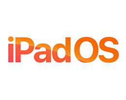 好消息:苹果计划提前发布 iPadOS/iOS 13.1