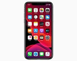 升级iOS 13正式版后还能降级吗?iOS 13 如何降级iOS 12?
