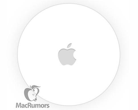 iOS 13「查找」应用曝光 Apple Tags 寻物防丢贴功能