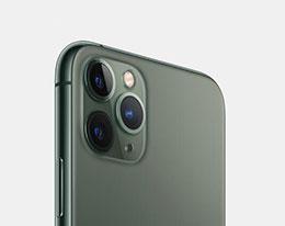 iPhone 11/11 Pro 后盖玻璃容易碎吗,维修费用是多少?
