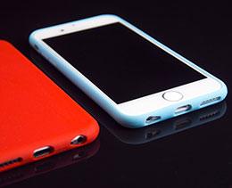 出售或转让 iPhone 之前需做好这些准备