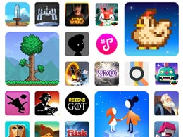 对抗苹果Arcade 谷歌推出游戏订阅服务PLAY PASS