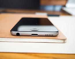 iOS 13 如何避免第三方键盘获取完全访问权限?