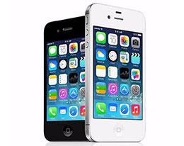 郭明錤:2020 年新 iPhone 将采用全新的中框设计