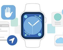 个性化表达:苹果是时候开放第三方 Apple Watch 表盘了