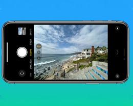 如何使用 iPhone 11 和 11 Pro「相机」应用程序拍摄定时照片?