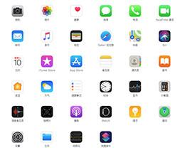 iPhone 11 自带的 App 可以删除吗?