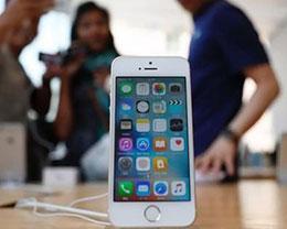 iOS12.4.2使用体验怎么样,老设备推荐升吗?