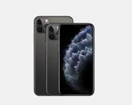 通过第三方渠道给 iPhone 更换屏幕可能会有哪些影响?