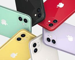 查询 iPhone 11 保修日期的两种方法