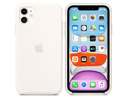 在设置新 iPhone 时要注意的三个细节
