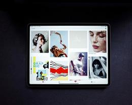 iPadOS 中的键盘快捷键有哪些?Apple Pencil 有哪些使用技巧?
