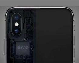 升级 iOS 13.2 测试版后,旧款 iPhone 是否支持 Deep Fusion?