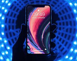 苹果防不胜防:第三方机构已经能完整破解 iPhone
