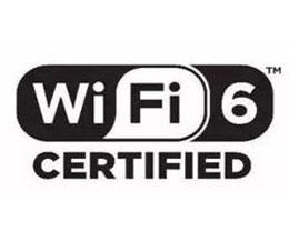 WiFi 6是什么东西?iPhone11支持WiFi6又是什么意思?