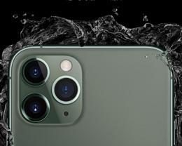 郭明錤再发预测:5G 版 iPhone 将于明年第三季度发布,售价或将上涨