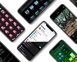 iOS13.2  beta2更新了什么内容?都有哪些改进?