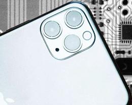 如何利用 iPhone「快捷指令」快速连接 Sony 耳机?