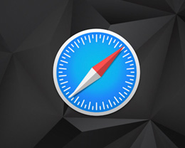 Safari 浏览器欺诈网站警告功能引发用户隐私担忧