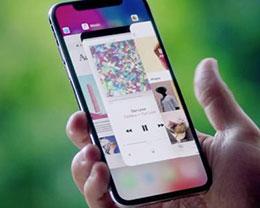 iOS 13.1.2存在信号问题吗?iOS 13.1.2会不会经常无服务?