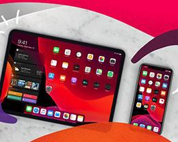 苹果发布 iPadOS/iOS 13.1.3:错误修复和改进