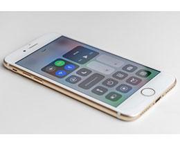 iPhone 经常来电无声音怎么办?